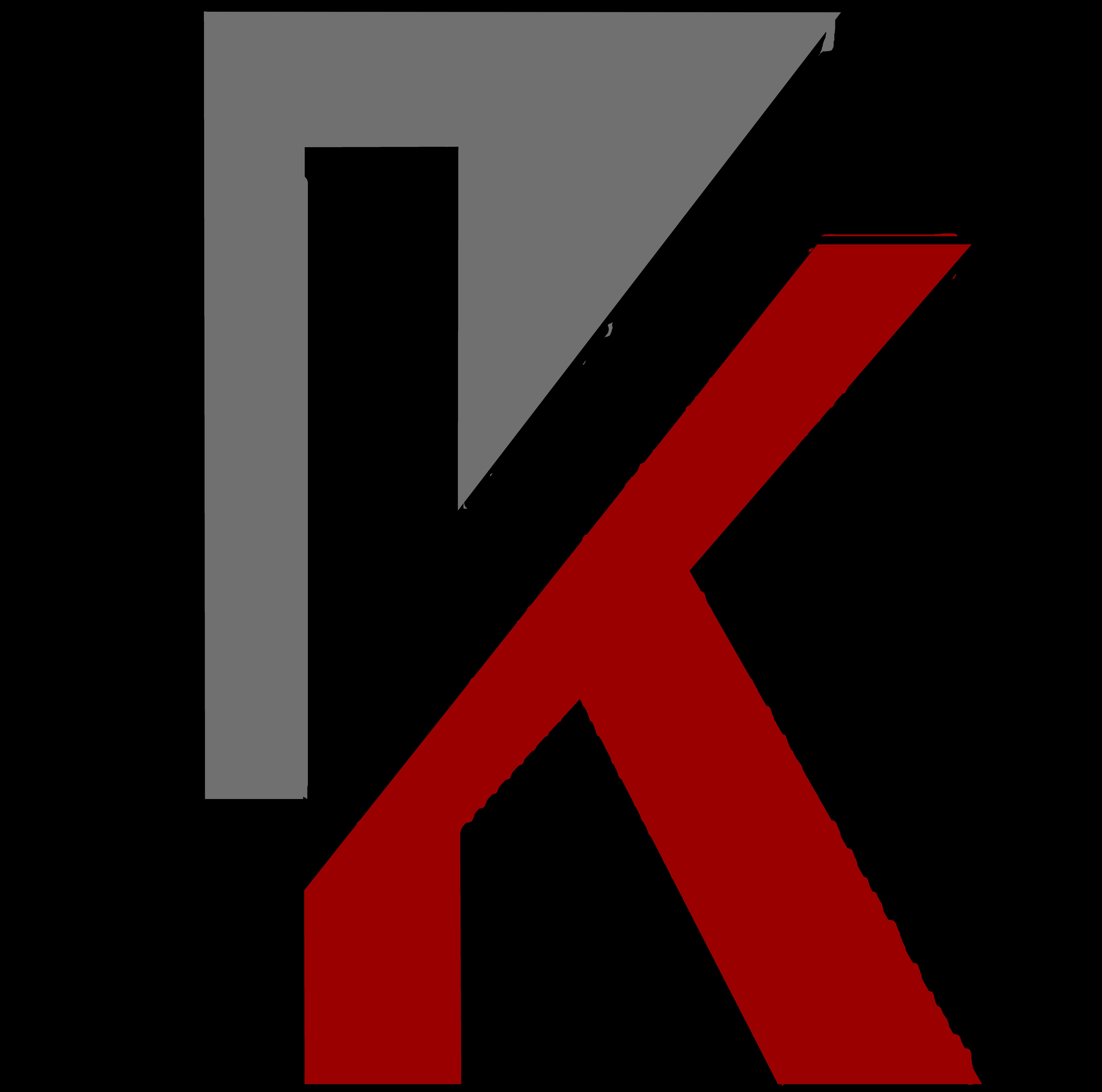 Computerhilfe & Support für Windows, Linux und Internet aus Gelsenkirchen